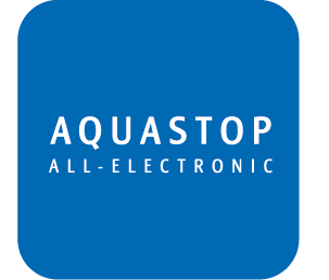 icon_aquastop.png