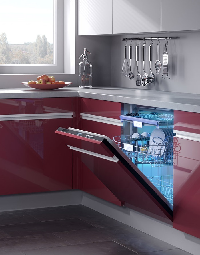 kitchen_2_bella.jpg