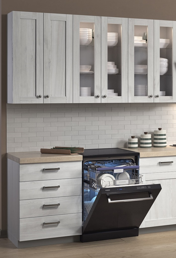 white_kitchen_03.jpg